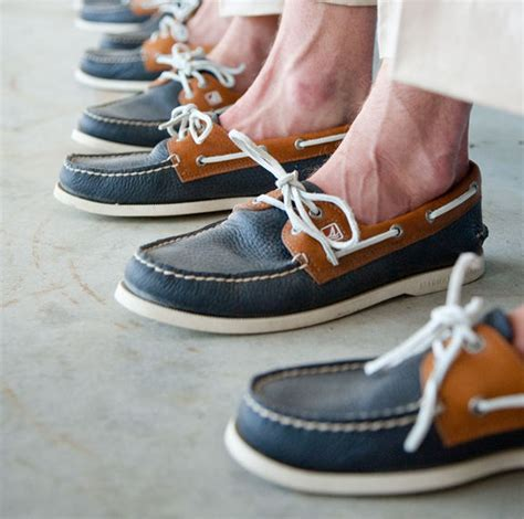 boats and hoes socks top accessories for summer prep style 2013 news
