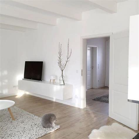 wohnzimmer einrichten ikea wohnzimmer beispiele ikea goetics gt inspiration