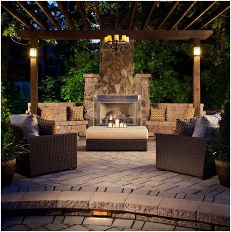 cool patios official blog of outdoor design group colorado landscape