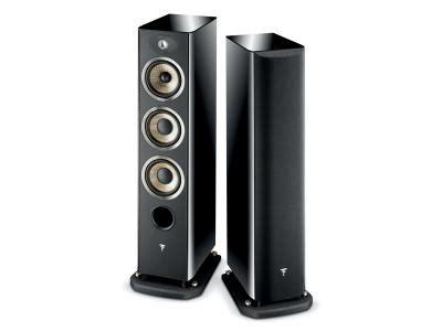 fs 01 bookshelf speaker floorstands 28 images bose 174