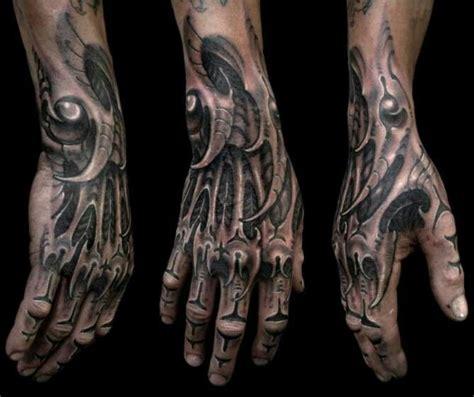 biomechanical tattoo nz 1000 images about biomechanical tattoos on pinterest