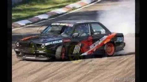 drift monster energy sonido del motor con musica film drifta mašīnas youtube