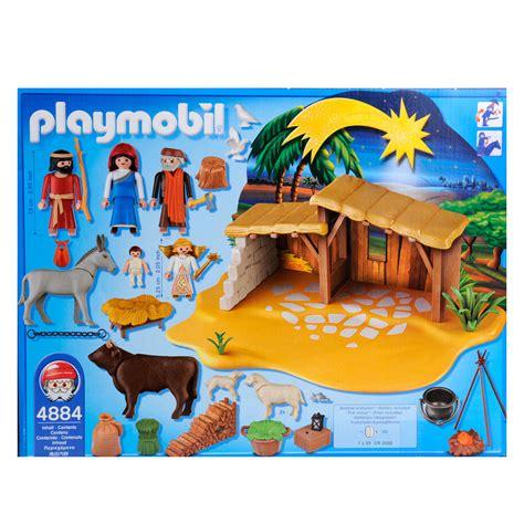 Stable Floor Plans playmobil 123 kerststal 6786 bizlevian24 info