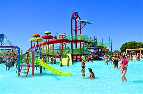 theme park lisbon water parks in the algarve portugalvisitor travel