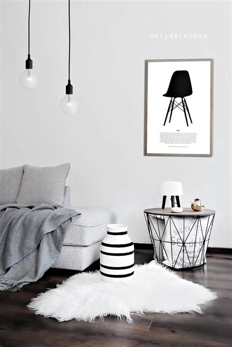 home design love blog decordots at home with katerina from only deco love