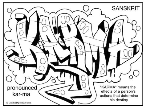 Coloring Pages Of Graffiti Free 2 Graffiti Coloring Pages by Coloring Pages Of Graffiti