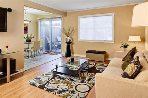 4 bedroom apartments in austin tx 4 bedroom apartments austin tx bedroom ideas
