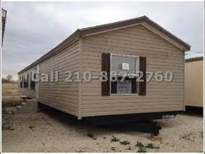 3 bedroom trailers for sale used mobile home 2011 16x76 3 bedroom youtube