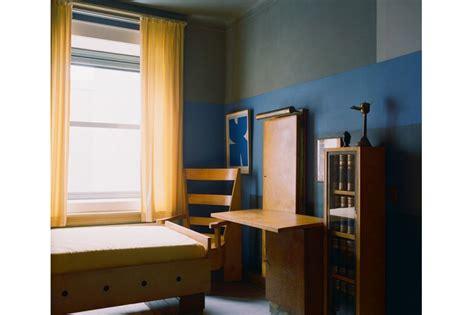 interior portraits  leslie williamson