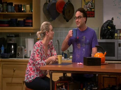 the big bang theory recapo tv recaps for daytime tv recap of quot the big bang theory quot season 9 episode 7 recap