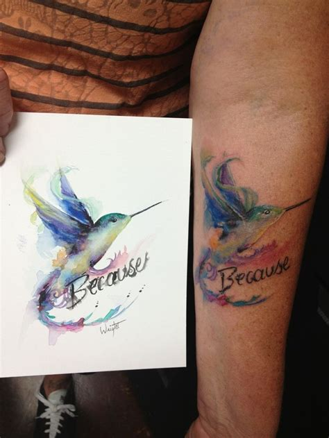 water paint tattoos 66 best images about memorial ideas on