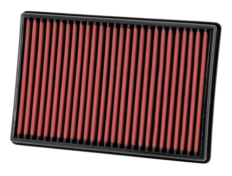 dodge ram air filter autopartsway ca canada 2004 dodge ram 1500 air filter in