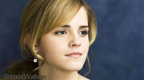 emma watson singing autotune simple life with ucharake 2011年06月02日