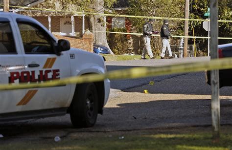 tuscaloosa new years tuscaloosa county had most homicides in 10 years news
