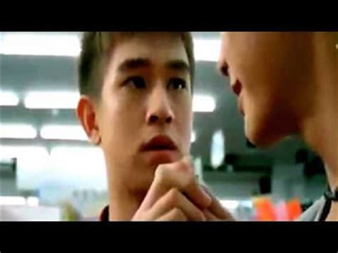 judul film semi thailand romantis film semi terbaru download film semi full movie film