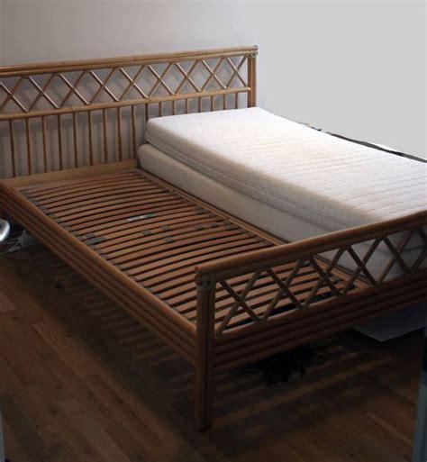 Bett Kaufen München