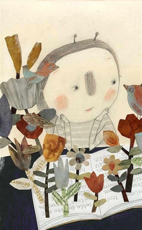 collage illustrations in picture books 25 best ideas about collage illustration on