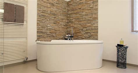 badezimmerrenovierung checkliste badezimmer renovierung vorher nachher vergleich