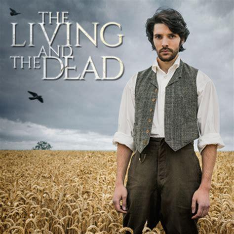 The Dead And The Living the living and the dead