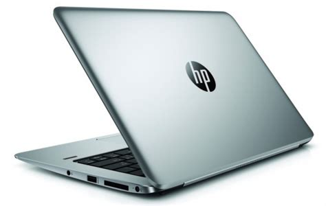 Hp Zu Ubuntu hps neues ultrabook hp elitebook folio 1020 kommt mit