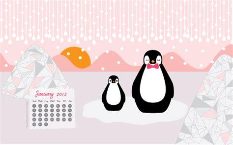 cute january wallpaper need a cute new year desktop classiclyamber