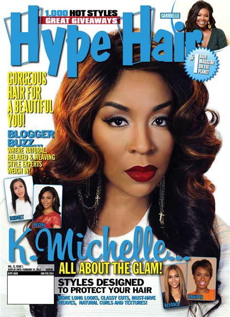 hype hair magazine photo gallery hype hair magazine photo gallery 2013 short hairstyle 2013