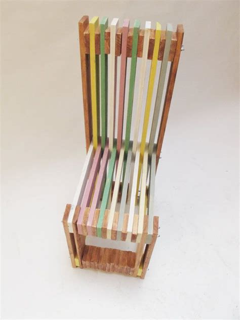 sillas de palets 78 mejores im 225 genes sobre sof 225 s sillones sillas de