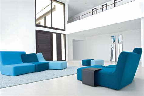 ligne roset contemporary designer sofas ligne roset