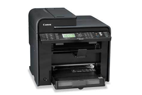 Printer Canon F4 Mx397 imageclass mf4770n