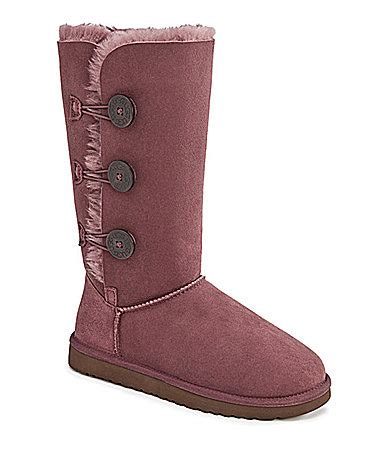 dillards ugg boots clearance ugg coupons for dillards