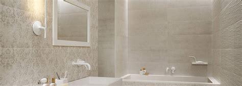 costo impianto idraulico bagno costo impianto idraulico bagno e cucina duylinh for