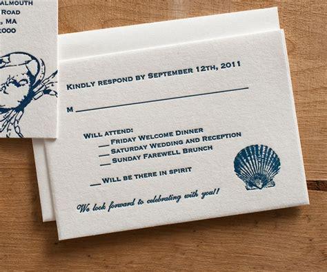 wedding invitation response card wording response card wording for wedding invitations response