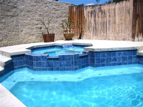 pool tile designs water line pool tile pool tile ideas valiet org pool