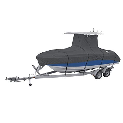 aqua armor boat cover compare price to boat covers 16ft center console