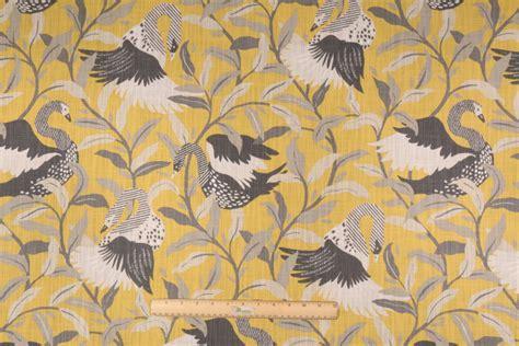 robert curtain robert allen curtains 28 images geometric curtains