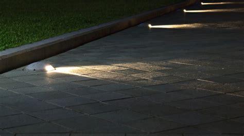 led verlichting strip tuin led buitenverlichting gamma
