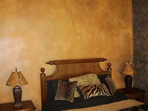 wine red bedroom safari bedroom wallscape wallscapes by barbara call