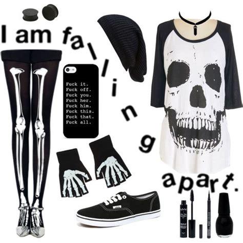 Kaos Zara Is Dead Black 225 best my images on
