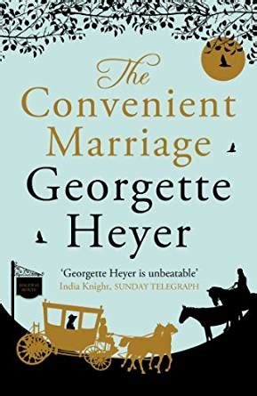 the convenient marriage kindle edition by georgette heyer literature fiction kindle ebooks