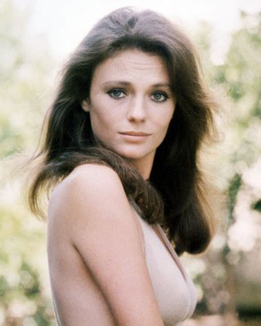 jacqueline bisset posters and photos 293176 | movie store