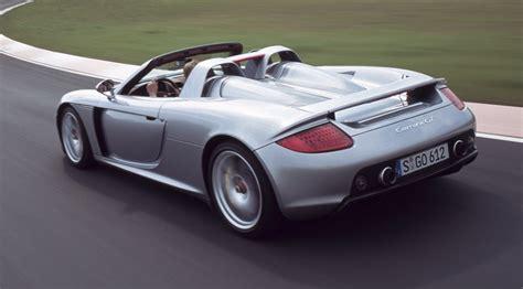 porsche supercar porsche supercars car magazine