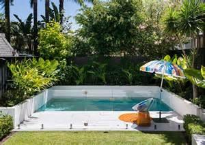 Backyard City Pools 18 Beautiful Plunge Pools For Tiny Backyard Decorazilla Design