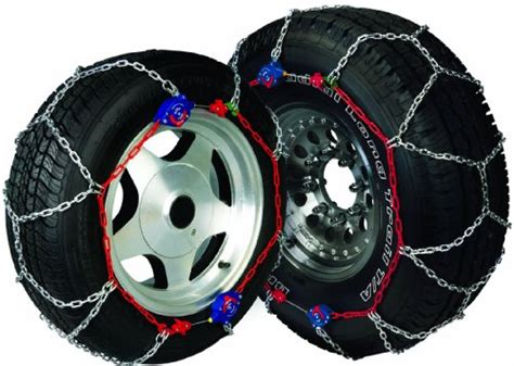 who makes the best light truck tires 55 best truck tire chains tire chains for all top car