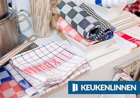 home textile design jobs nyc home textile gent