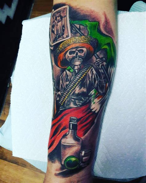 mexican tattoos 28 mexican flag tattoos designs 38 mexican tattoos
