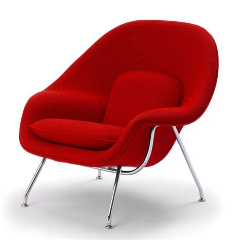 famous designer chairs the most famous midcentury furniture designers