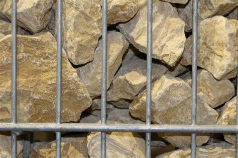 giaolo gabbi steine zu gabionen rohner ag teufen