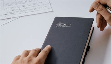 Hult Mba Scholarships by Hult Scholarships What We Offer And How To Apply