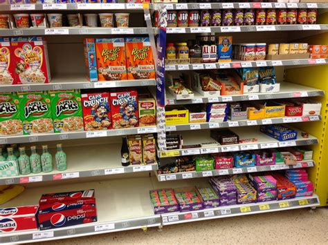 product section why americans are overweight imo