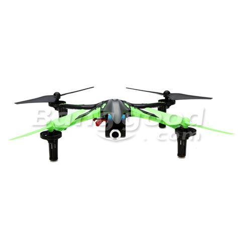 Drone Nine Eagle nine eagles galaxy visitor 6 mola m24 fpv drone with hd
